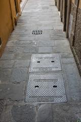 AZIENDA SPURGO FOGNATURE ROMA